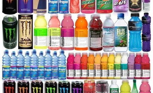 elegir bebida vegetal